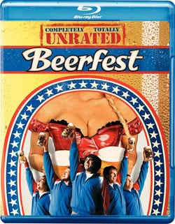 Beerfest (Blu-ray Disc) 2678354