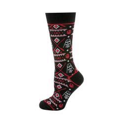Cufflinks Inc Darth Vader Limited Edition Holiday Socks Black 32330637