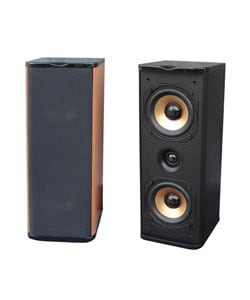 Pair of Premier Acoustic 4.2 Speakers