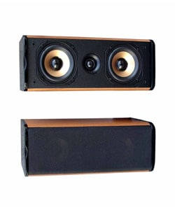 Premier Acoustic PA-4.2 Center Channel Speaker