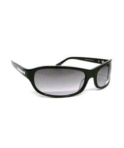 Tommy Hilfiger 7034-BLK35 Black Sunglasses