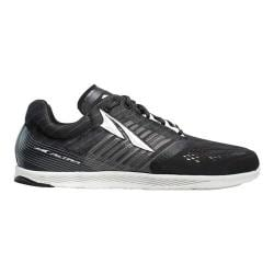 Altra Footwear Vanish-R Running Shoe Black