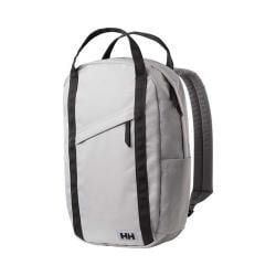 Helly Hansen Oslo Backpack Silver Grey 33710924