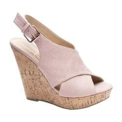 Chinese Laundry Slingback Shoes Price Compare