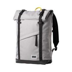 Helly Hansen Stockholm Backpack Silver Grey 34051400