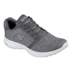 Women's Skechers On the GO City 3.0 Immerse Sneaker Charcoal 34368064