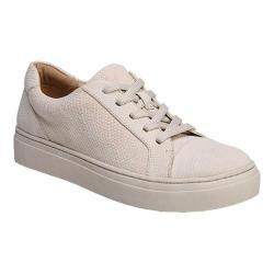 Women's Naturalizer Cairo Sneaker Porcelain Leather 34925897