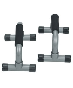 Push-up Bar