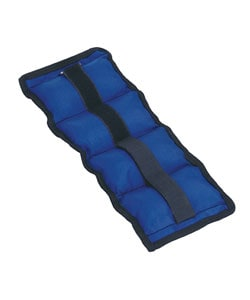 2.5-pound Ankle & Wrist Weights (Set of 2)