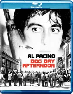 Dog Day Afternoon: Special Edition (Blu-ray Disc) 3012960