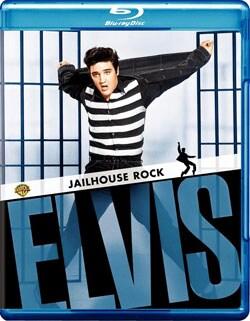 Jailhouse Rock (Blu-ray Disc) 3013004
