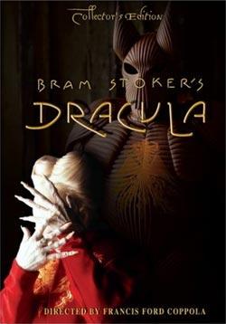 Bram Stoker's Dracula (DVD) 3055037