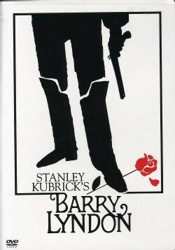 Barry Lyndon (DVD) 3072491