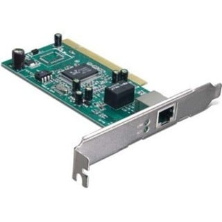 TRENDnet Gigabit PCI Adapter