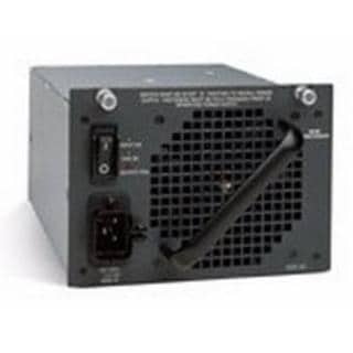 Cisco 1400 Watt Redundant Power Supply