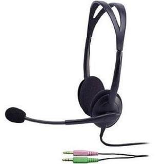 Cyber Acoustics AC-401 Headset