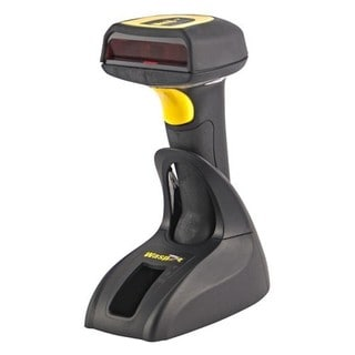 Wasp WWS800 Bar Code Reader