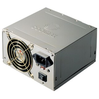 Coolmax CA-450 ATX12V Power Supply