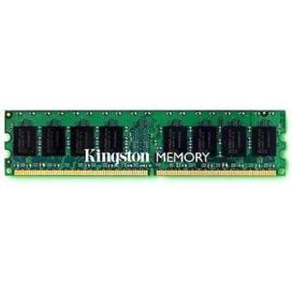 Kingston 4 GB DDR2 SDRAM Memory Module