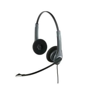 GN GN 2025 Noise Canceling Headset