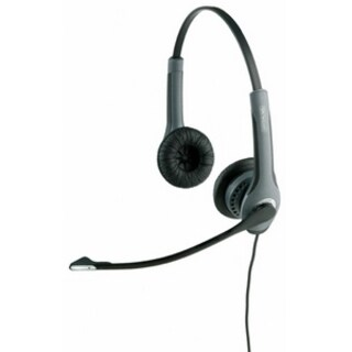 Jabra 2010 Sound Tube Headset