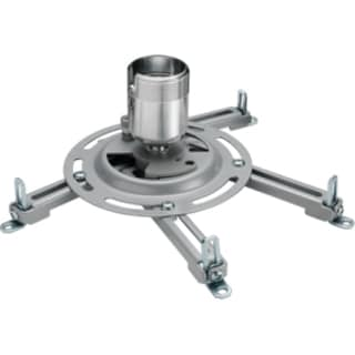 NEC Universal Ceiling Mount Kit