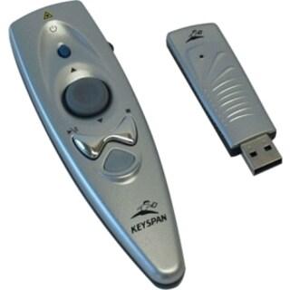 Keyspan Presentation Wireless Remote Control
