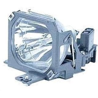 NEC Display MT50LP Replacement Lamp