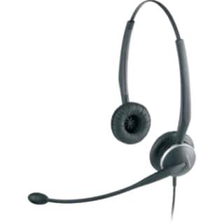 GN Jabra GN 2125 NC Stereo Headset