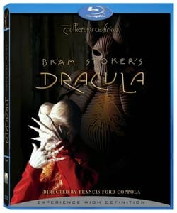 Bram Stoker's Dracula (Blu-ray Disc) 3146767