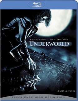 Underworld (Blu-ray Disc) 3146768