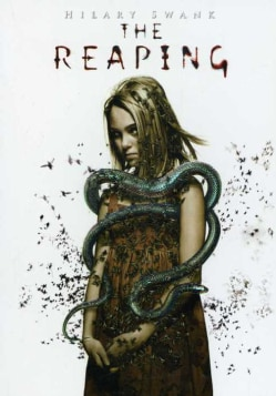 The Reaping (DVD) 3158963