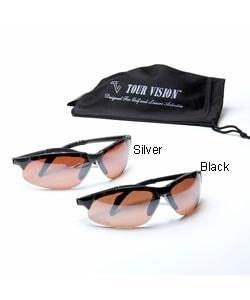 Tour Vision Professional HD Golf Sport Sunglasses