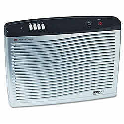 3M Office Air Cleaner for up to 16' x 20' Sized Rooms