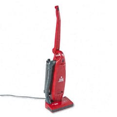 Eureka Electrolux SC785 Multi-Pro Lightweight Upright Vacuum
