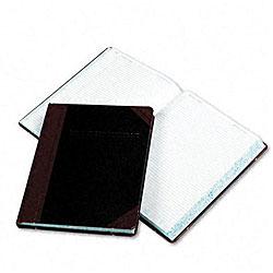 Esselte Pendaflex Laboratory Notebook - 300 Pages