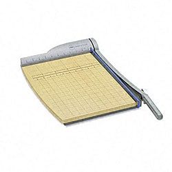 ClassicCut CL300 Series 15-Sheet Paper Trimmer - 15-inch Cut