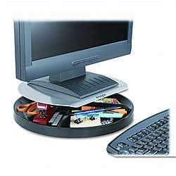 Kensington Spin2 Monitor Stand