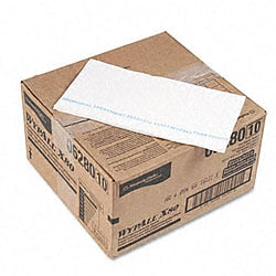 WypAll X80 Food Service Towels - 150/Carton 3220504