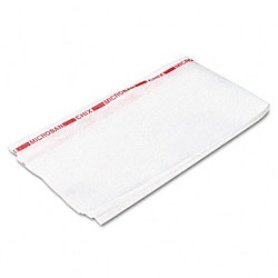 Chix Food Service Towels (Case of 150)