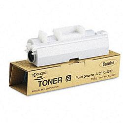 Digital Copier Toner for Mita AI-2310