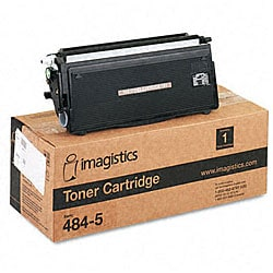 Toner Cartridge for Pitney Bowes Fax IX2700 - IX2701