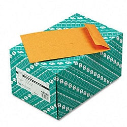Redi-Seal Catalog Envelopes - 6.5 x 9.5 (250/Box)