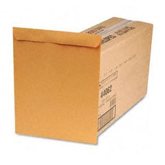 Redi-Seal Catalog Envelopes - 250/Box