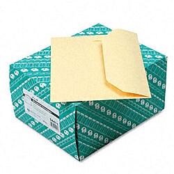 Document Envelopes - 9 x 12 (100/Box)