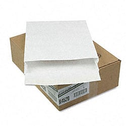 DuPont Tyvek Expansion Envelopes (Case of 100)