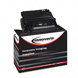 Toner Cartridge for HP LaserJet 4200 Series (Remanufactured)