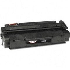 High-yield Toner Cartridge for HP LaserJet 1300 (Remanufactured)