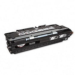 Toner for HP 3500 -3700 Black (Remanufactured)