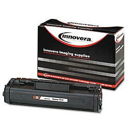 Fax Toner Cartridge for Canon IC1100 (Remanufactured)